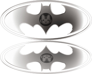 batman_logo_wp_001 copy