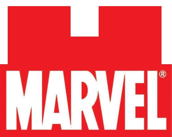 marvel20comic20logo copy