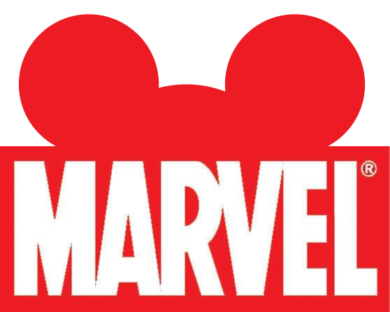 marvel20comic20logo copy