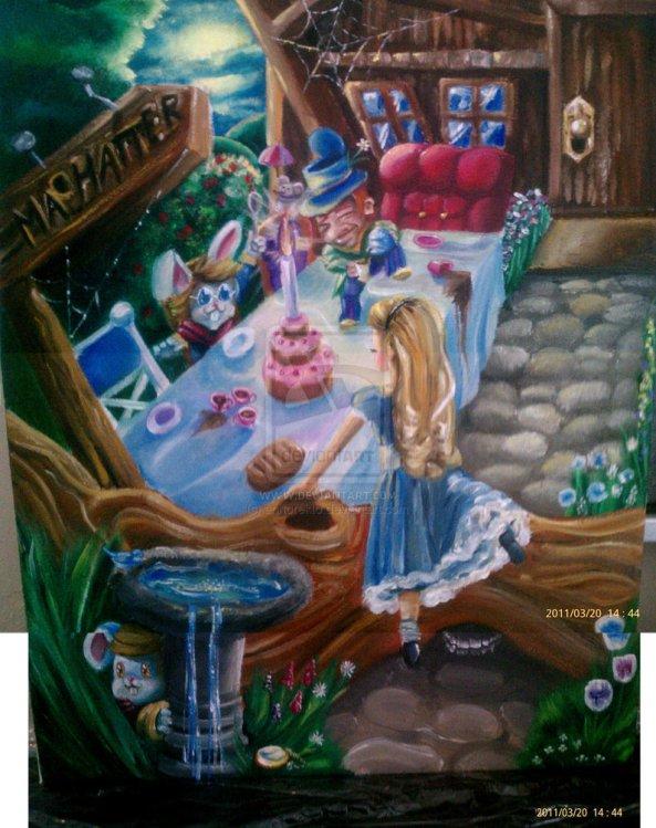 alice_in_wonderland_anna_style_by_annorekto-d3c7n5c